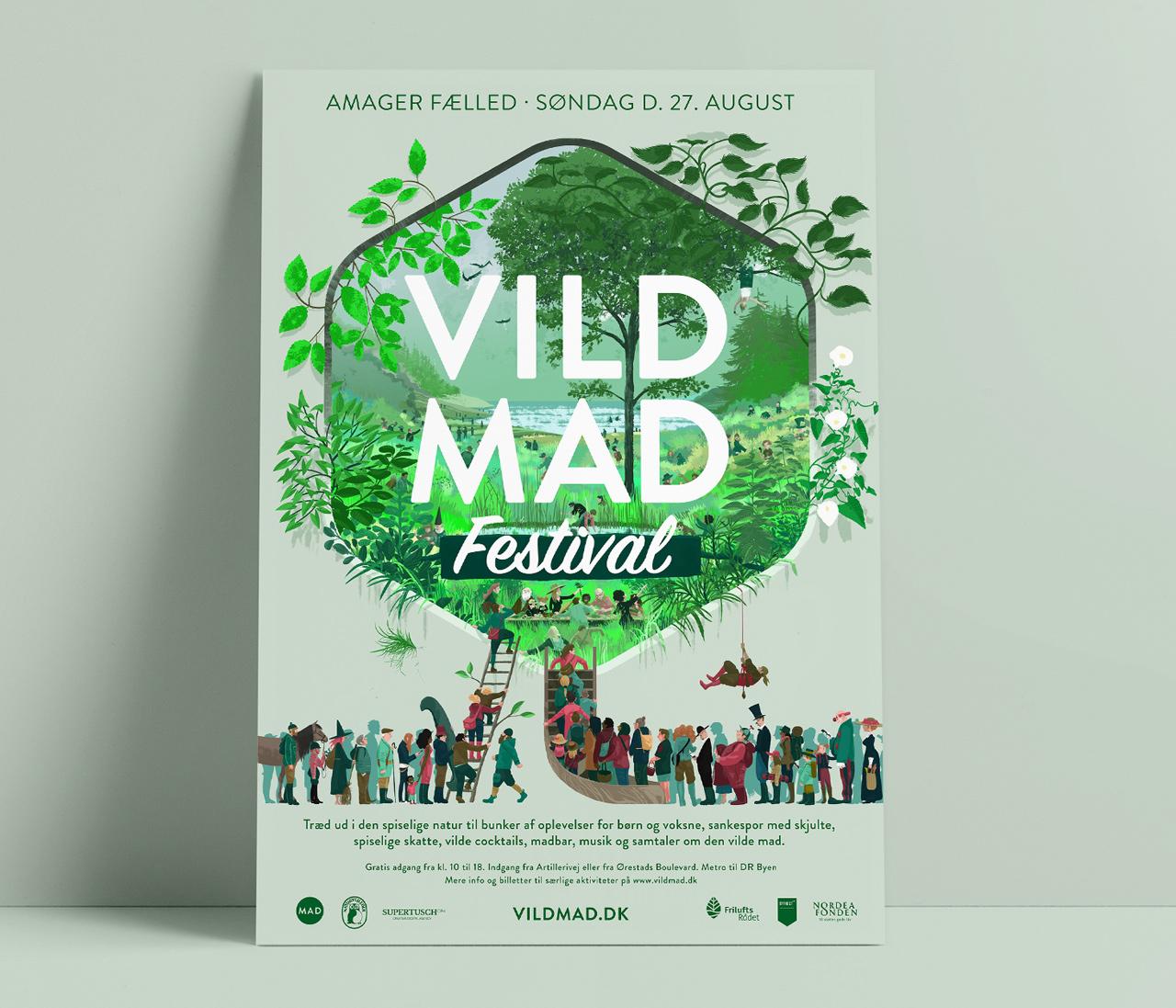 VM_Poster