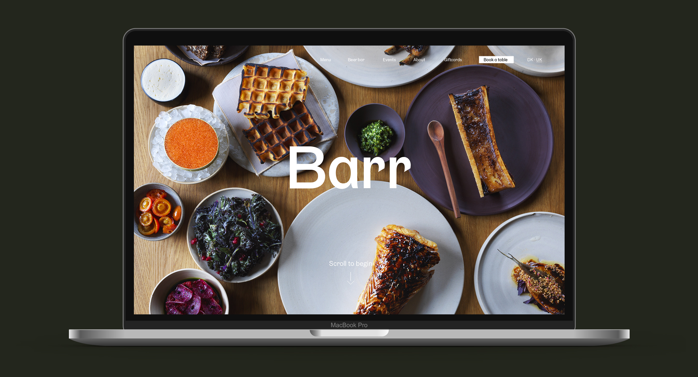 BARR_webmockup