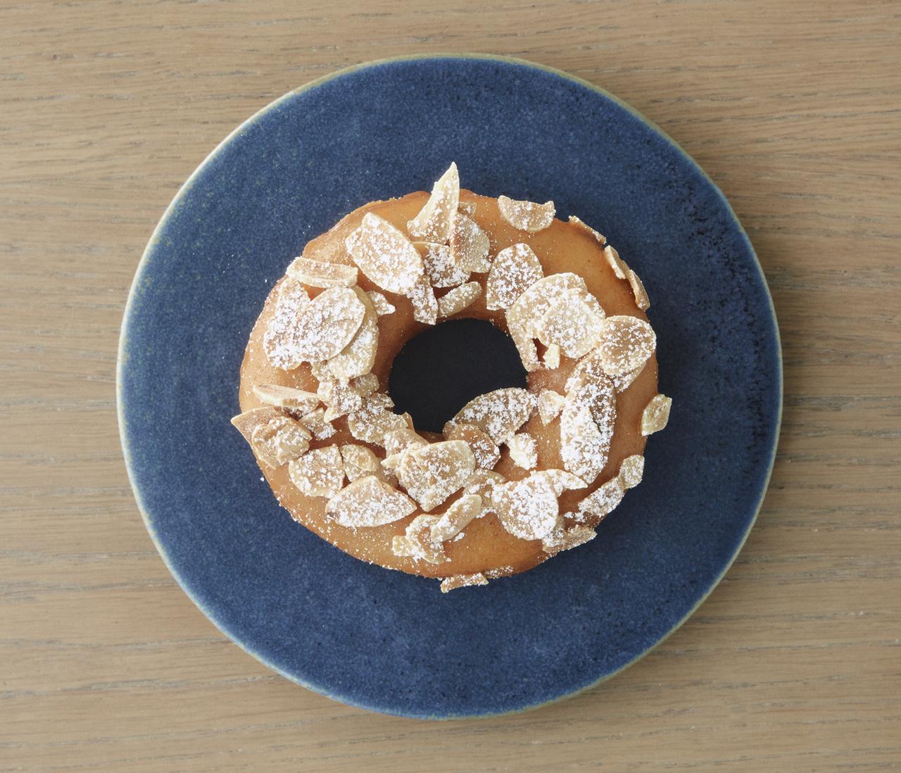 108_donut