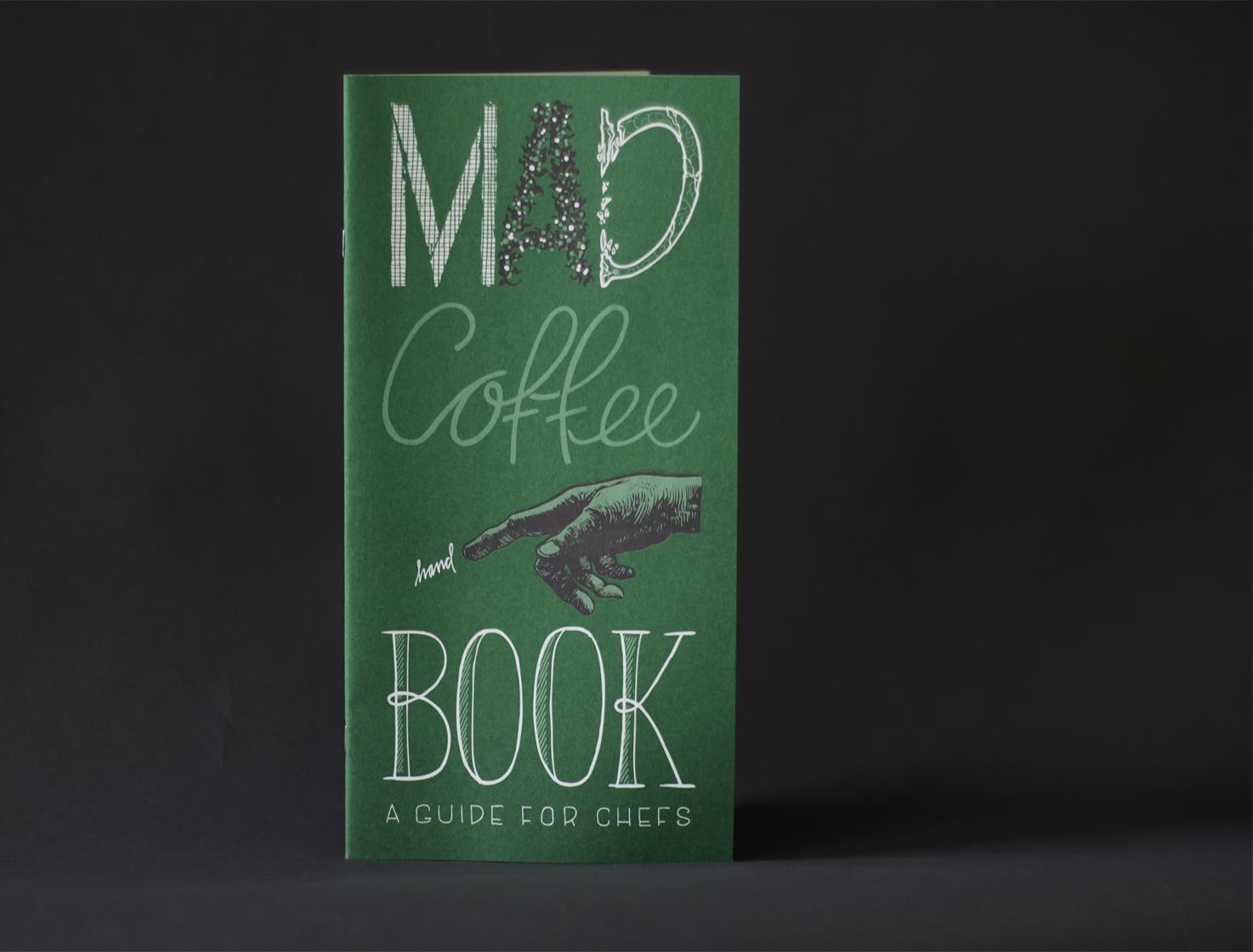 MAD-coffeee