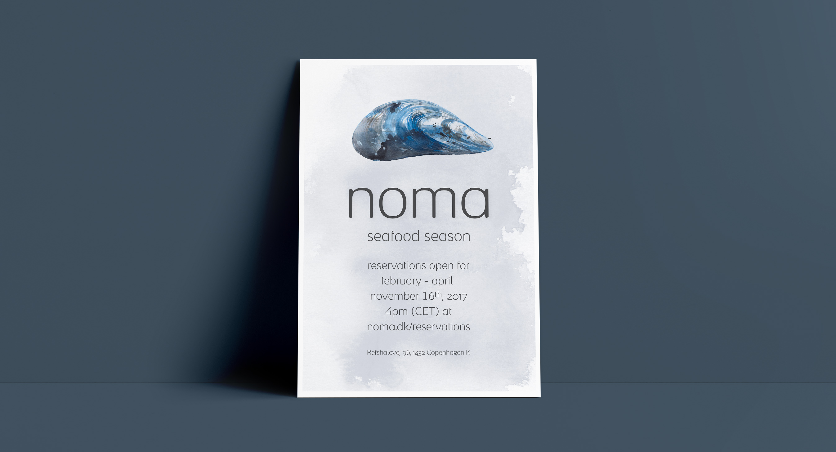 noma_booking_poster_-wide