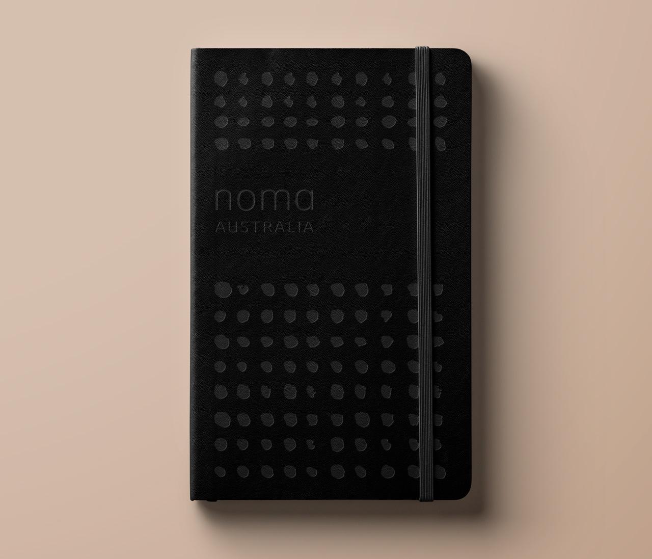 noma_moleskin