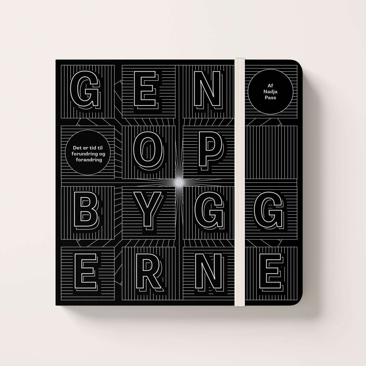 GO_-Book-Mockupv01