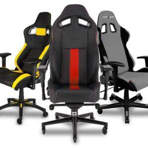 Gaming Stühle