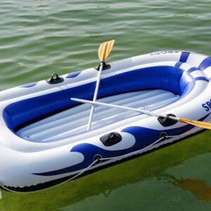 Schlauchboote