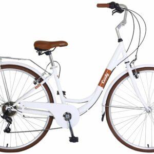 Citybike Damen