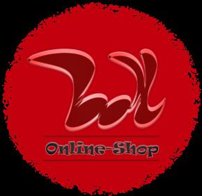Took Online Shop