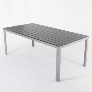 Tisch Polywood