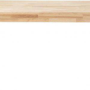 Tisch Esszimmertisch