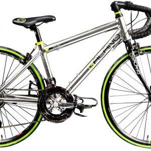 Jugendrad - Rennrad