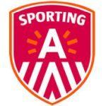 logo_SportingA.150x150