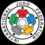 logo_ijf.150x150
