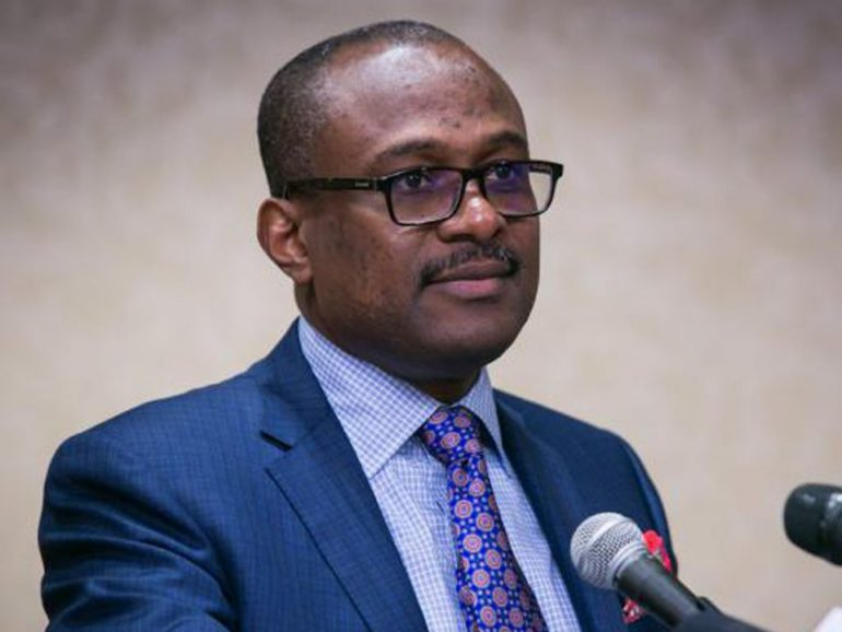 Oil, gas firms access $160m local content fund