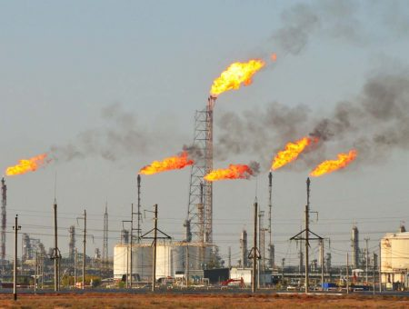 Is 2020 really the Year of Gas for Nigeria?