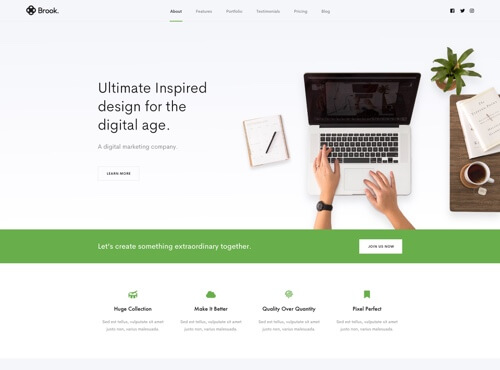 landing-page-home-essential-preview
