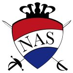 Logo-NAS_nieuw_kleur