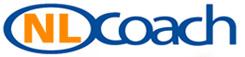 NLcoach_logo