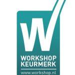 WorkshopKeurmerk