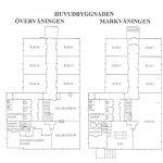 Plan Torgåsgården