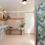 Bathroom Torgåsgården