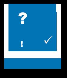 Travrondens Quiz icon
