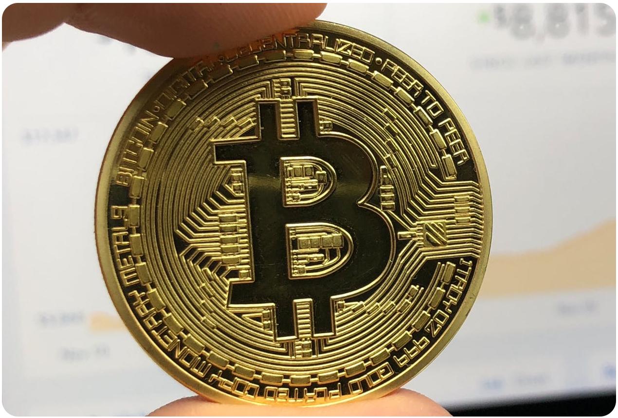 Bitcoin Jobs for June | Freelancer