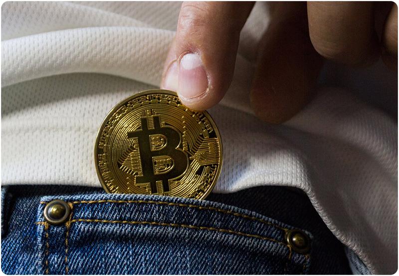 a bitcoin letétbe helyezése ingyenes btc online