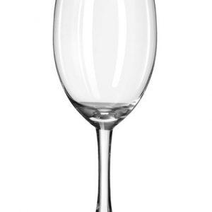 verhuur glazen