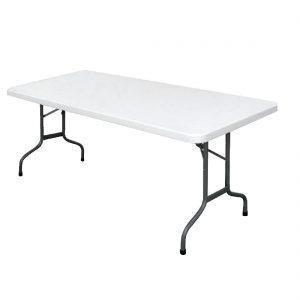 tafel voor feest