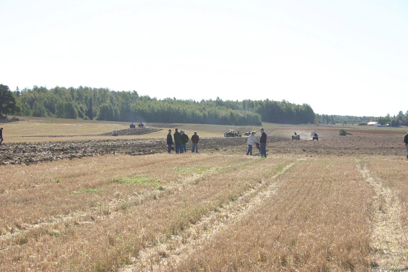 2005-09-17_07_valsta