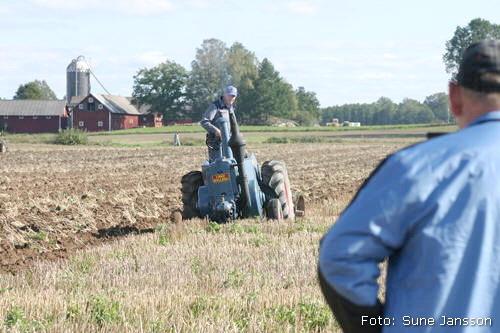 2006-09-16_19_valsta