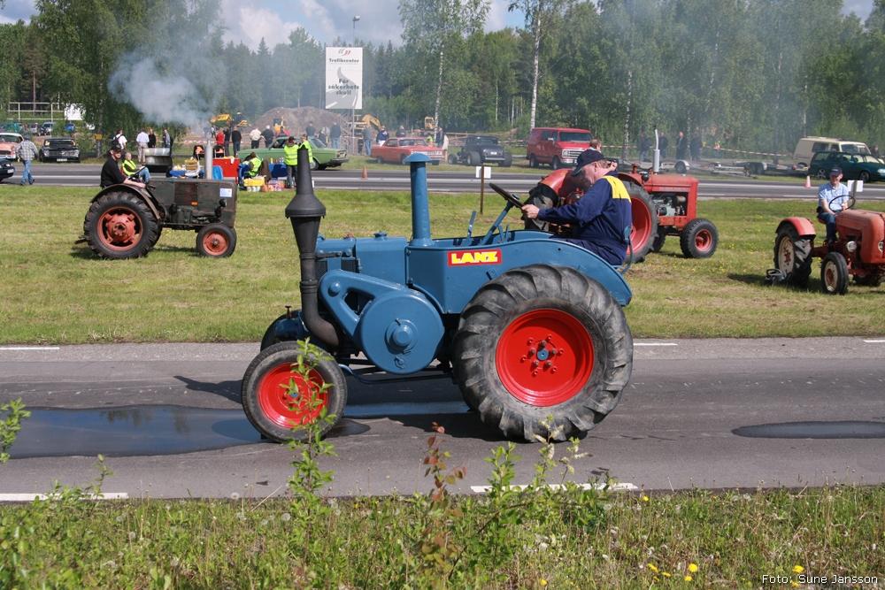2009-05-23_026_Kvarntorp