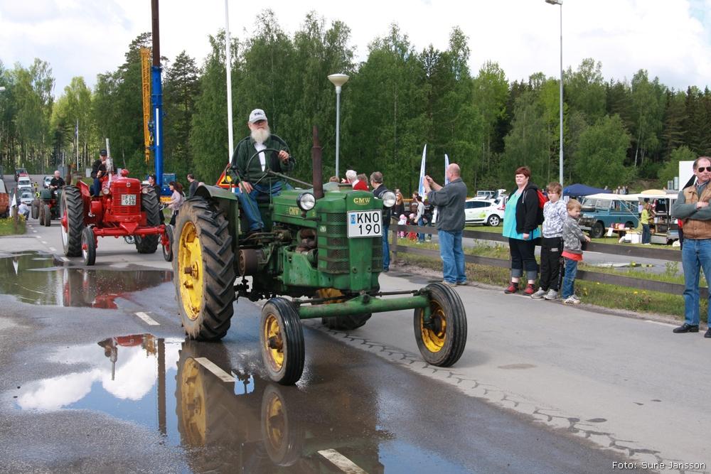 2009-05-23_028_Kvarntorp