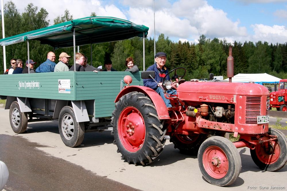 2009-05-23_038_Kvarntorp