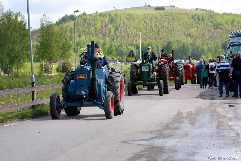 2009-05-23_039_Kvarntorp