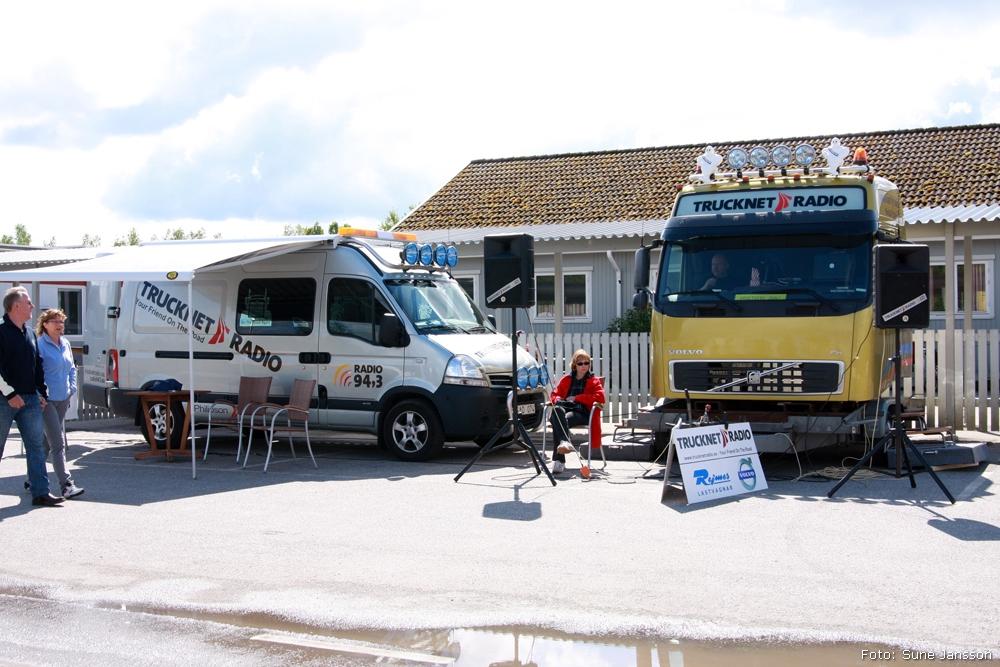 2009-05-23_040_Kvarntorp