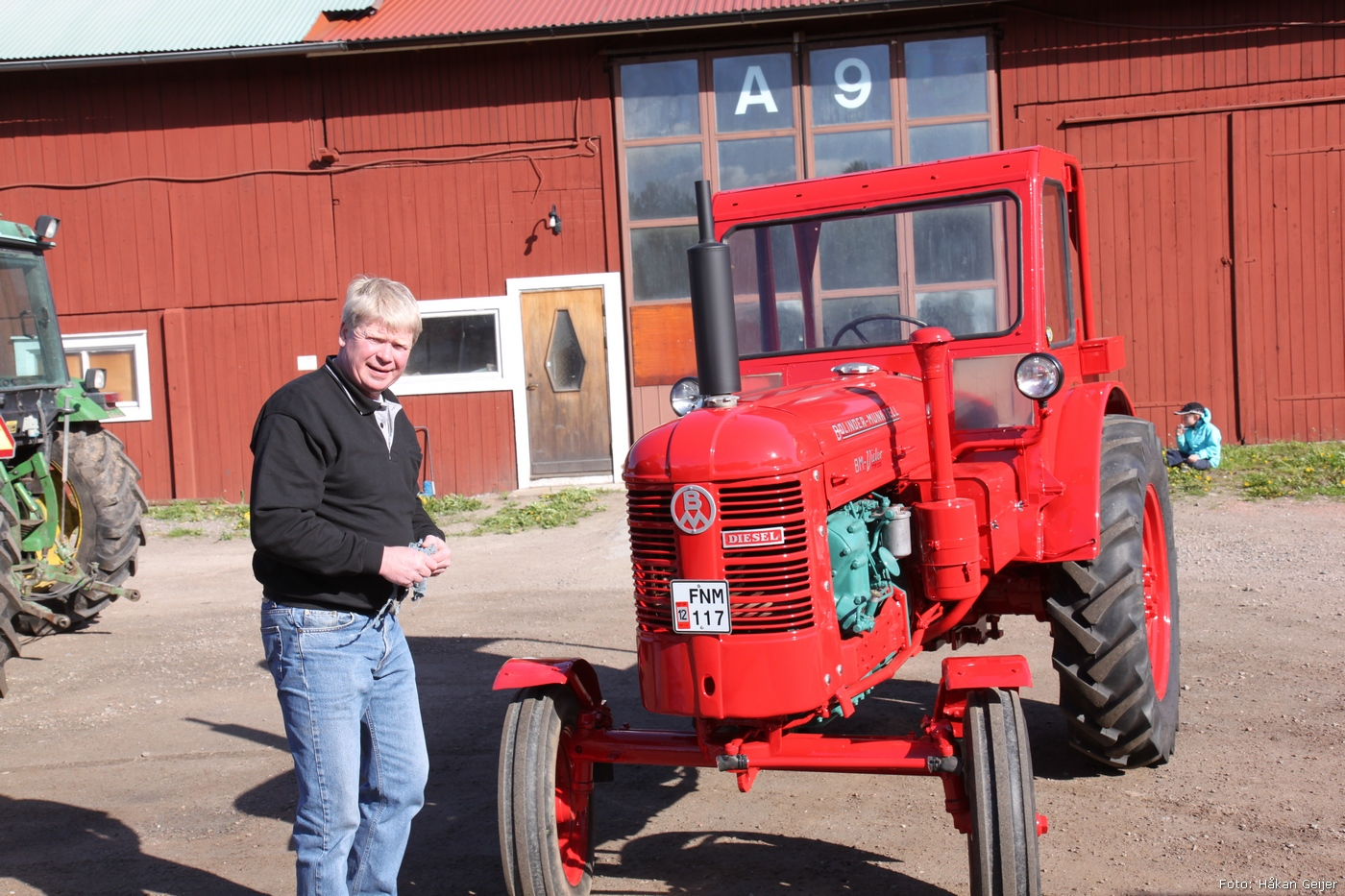 2009-05-27_01_Torsborg