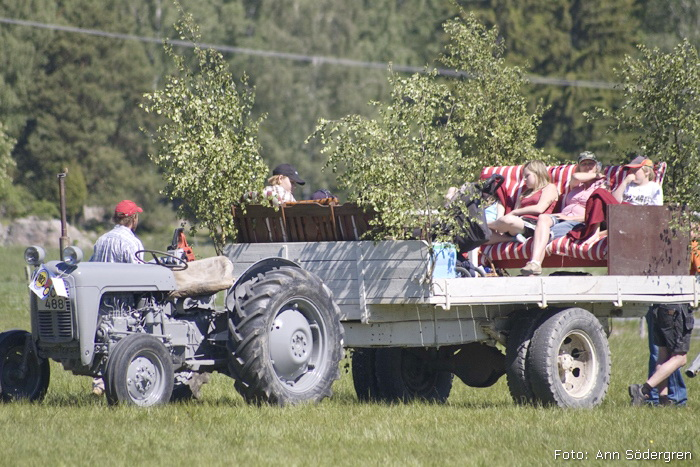 2009-05-30_09_Listarallyt