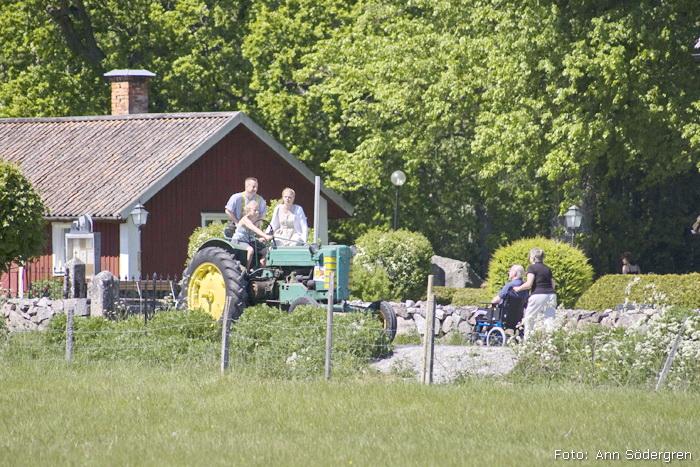 2009-05-30_25_Listarallyt