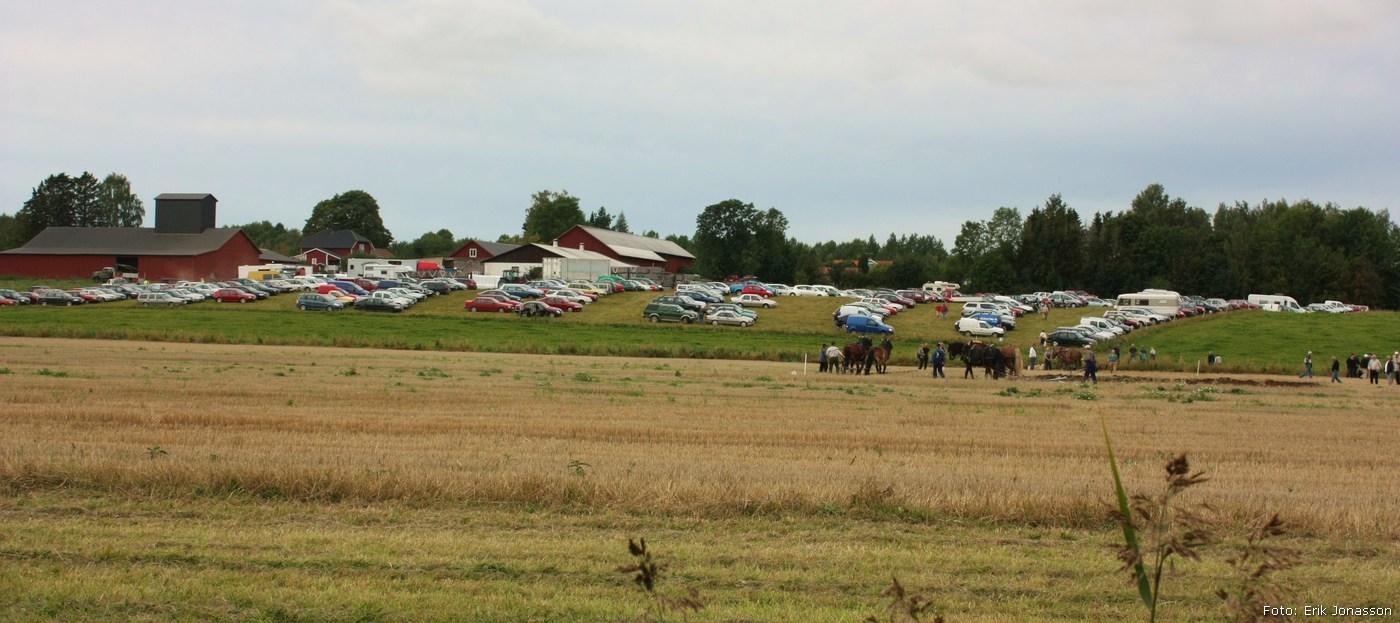 2009-09-12_04_Valsta
