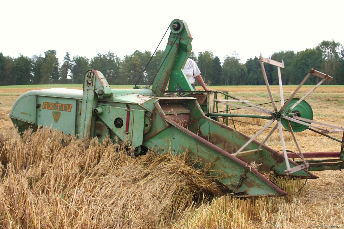 2009-09-12_38_Valsta