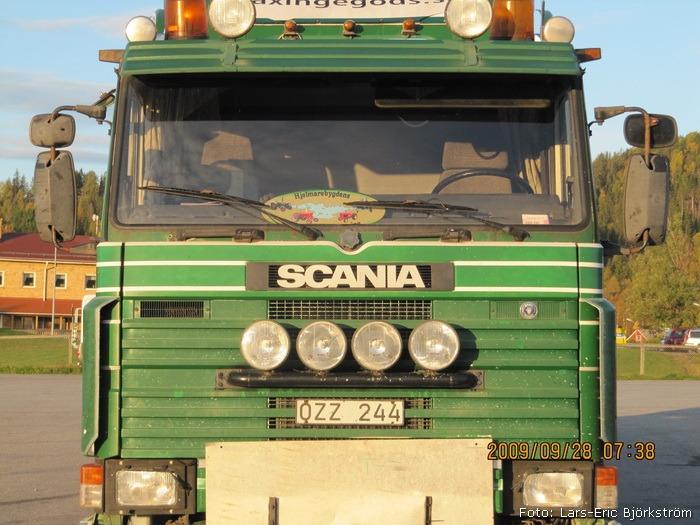 2009-09_37_SMplojning