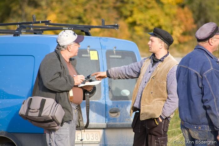 2009-10-10_043_DM_plojning