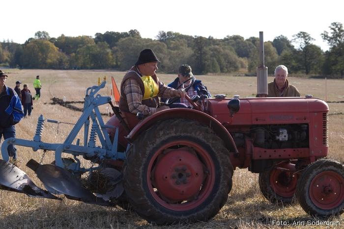 2009-10-10_115_DM_plojning