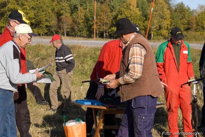 2009-10-10_192_DM_plojning