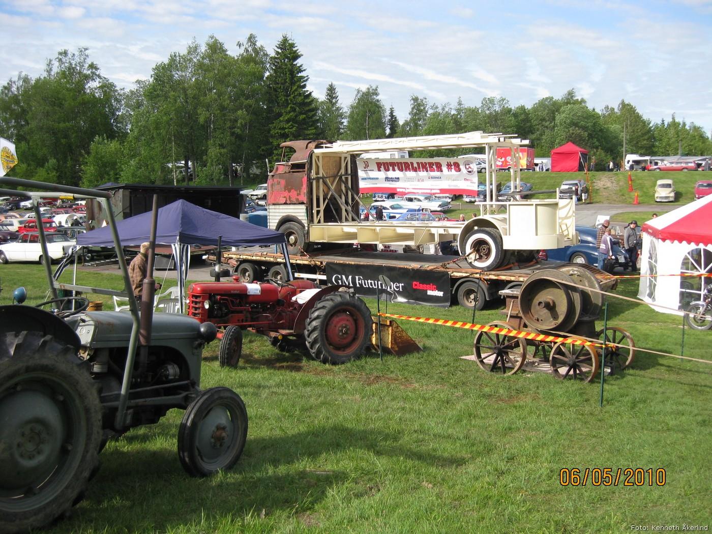 2010-06-05_10_ClassicMotor