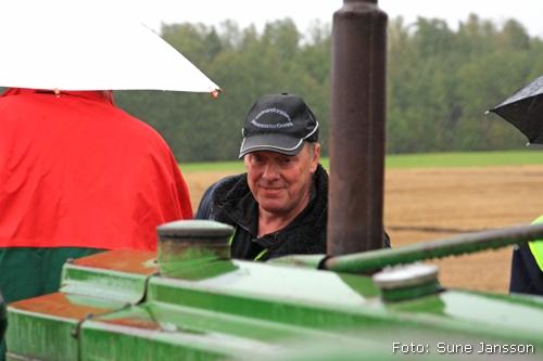 2010-09-18_034_Valsta