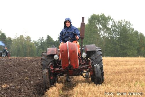2010-09-18_050_Valsta
