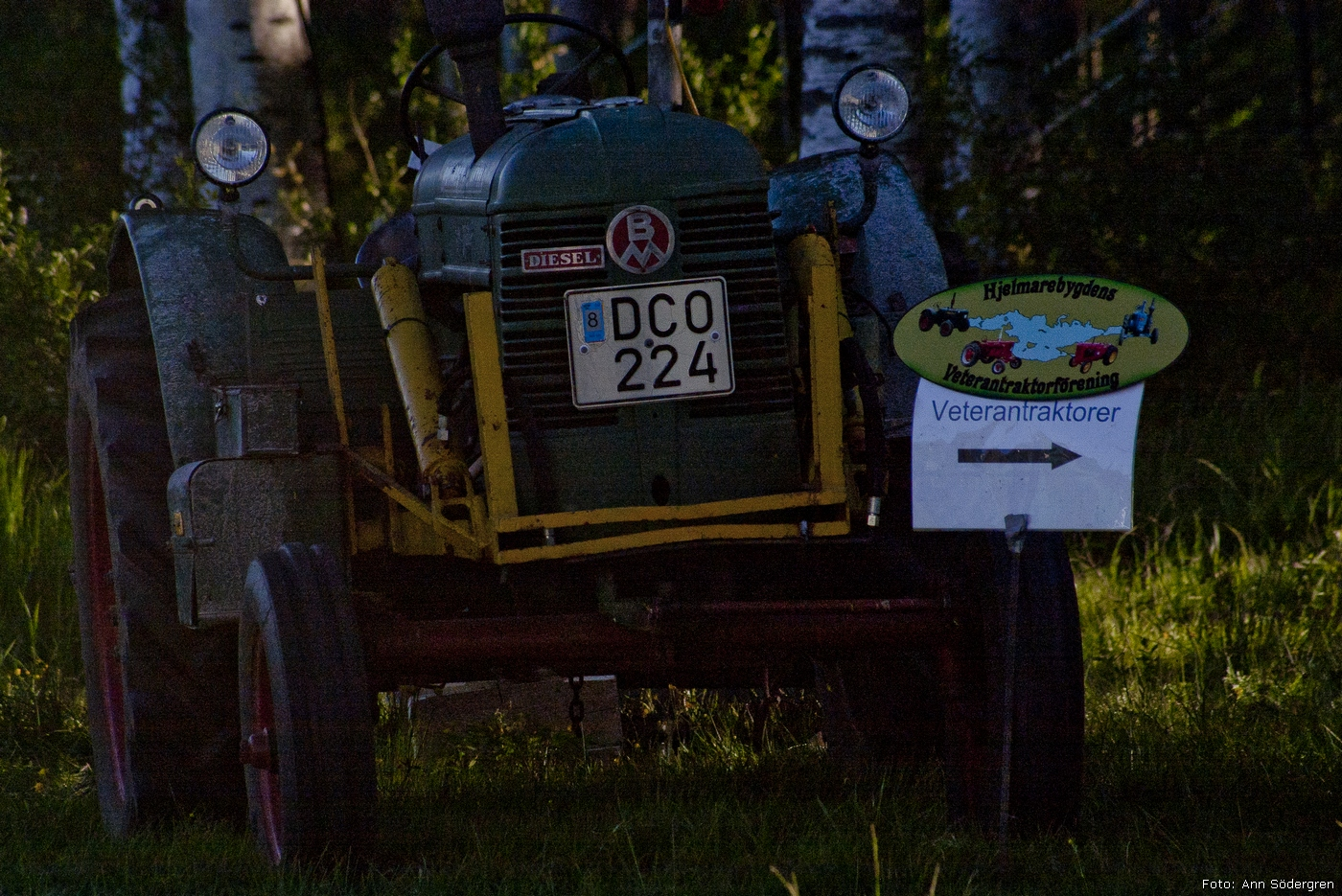 2011-06-04_003_ClassicMotor