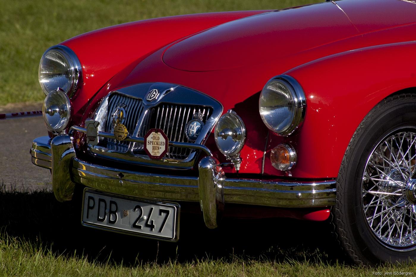 2011-06-04_008_ClassicMotor